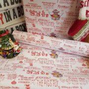 cincinnati-favorites-gift-wrapping