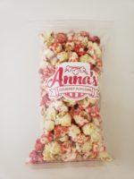 Anna's Gourmet Reds Mix Popcorn