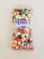 Anna's Gourmet Boom Pop Popcorn